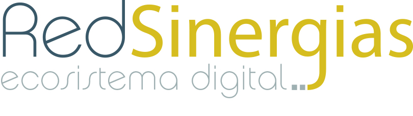 logo RedSinergias